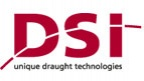 DSI Dispense Group